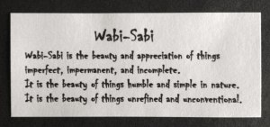 what-wabi-sabi-is