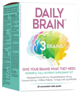 daily_brains_packets_1