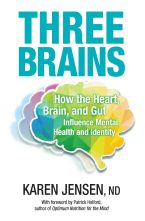 Three_Brains_Book